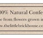 Natural Petal Confetti