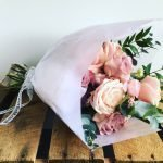 The Little Brick House   Decorative Home Accessories and Gifts   Bouquet