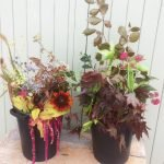 The Little Brick House | Decorative Home Accessories and Gifts | Autumn Wreath WORKSHOP 2018