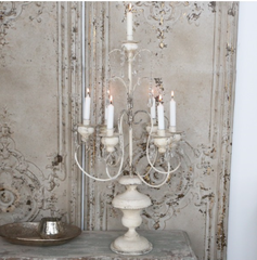 The Little Brick House | Decorative Home Accessories and Gifts | Candelabra