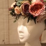 The Little Brick House | Decorative Home Accessories and Flowers | Flower Crown