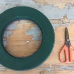 The Little Brick House | Decorative Home Accessories and Gifts | Spring Wreath Made To Order
