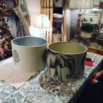 The Little Brick House | Decorative Home Accessories and Gifts | Lampshade Workshop