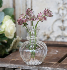 The Little Brick House | Decorative Home Accessories and Gifts | Medium Vase