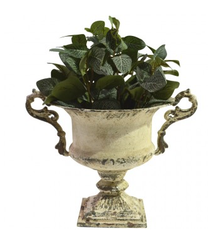 The Little Brick House | Decorative Home Accessories and Gifts | Medium Versailles Urn