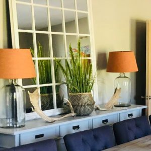 The Little Brick House | Decorative Home Accessories and Gifts | Lampshades