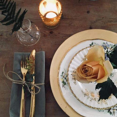 The Little Brick House | Decorative Home Accessories and Gifts | cutlery