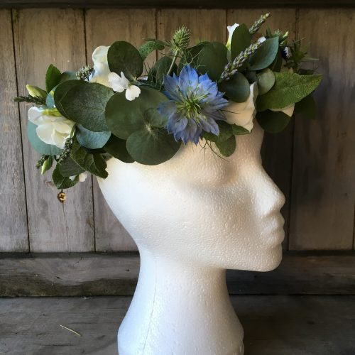 The Little Brick House | Decorative Home Accessories and Gifts | Head Decoration