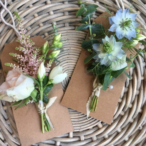The Little Brick House   Decorative Home Accessories and Gifts   Corsages
