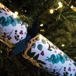 The Little Brick House | Decorative Home Accessories and Flowers | Christmas Cracker