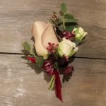 The Little Brick House | Decorative Home Accessories and Flowers | Buttonhole