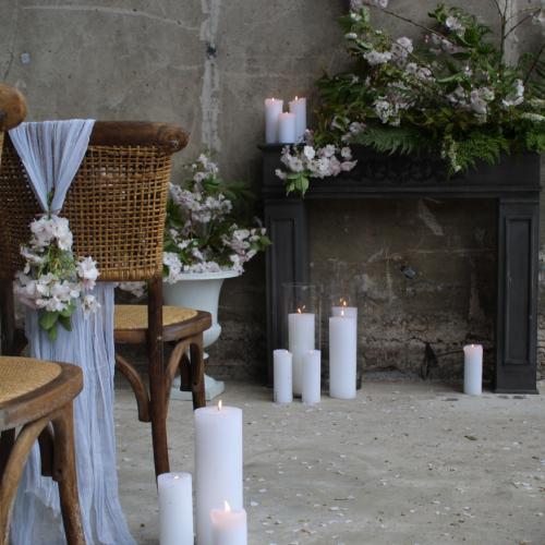 Wedding Styling Cheshire