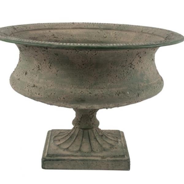 French Urn Planter