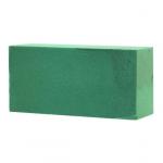 Wet Brick Floral Foam