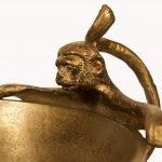 Monkey Wine Bucket