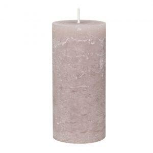 Rose Rustic Pillar